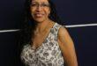Dra. Jacqueline Cortés Morelos – Bio. Profesional.