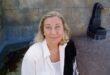 Ana Castañer Pamplona- Bio. Profesional