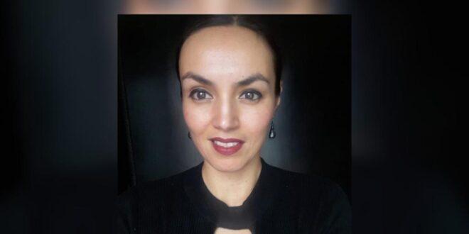 Keiko Aldebarán Prospero García Aldebarán – Bio Profesional